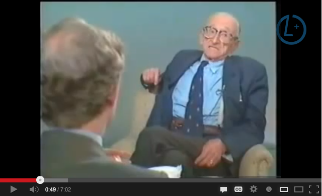 hayek youtube